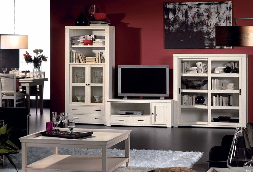 Mueble a medida online affordable beautiful perfect - Tu mueble on line ...