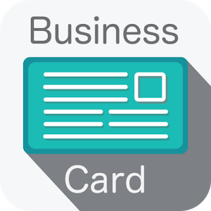 Business Card Maker Crack Serial Key Free Download Places To - Business card template app