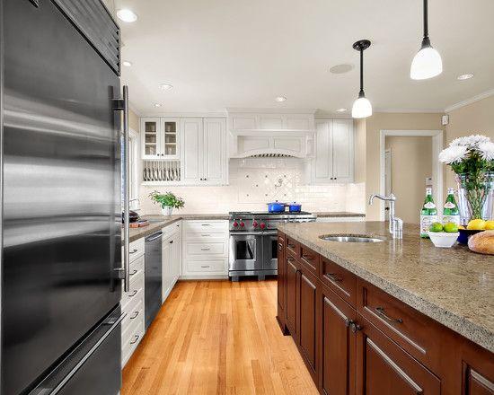 Tile Backsplash Design Pictures Remodel Decor And Ideas Page Unique Seattle Kitchen Remodeling Decor