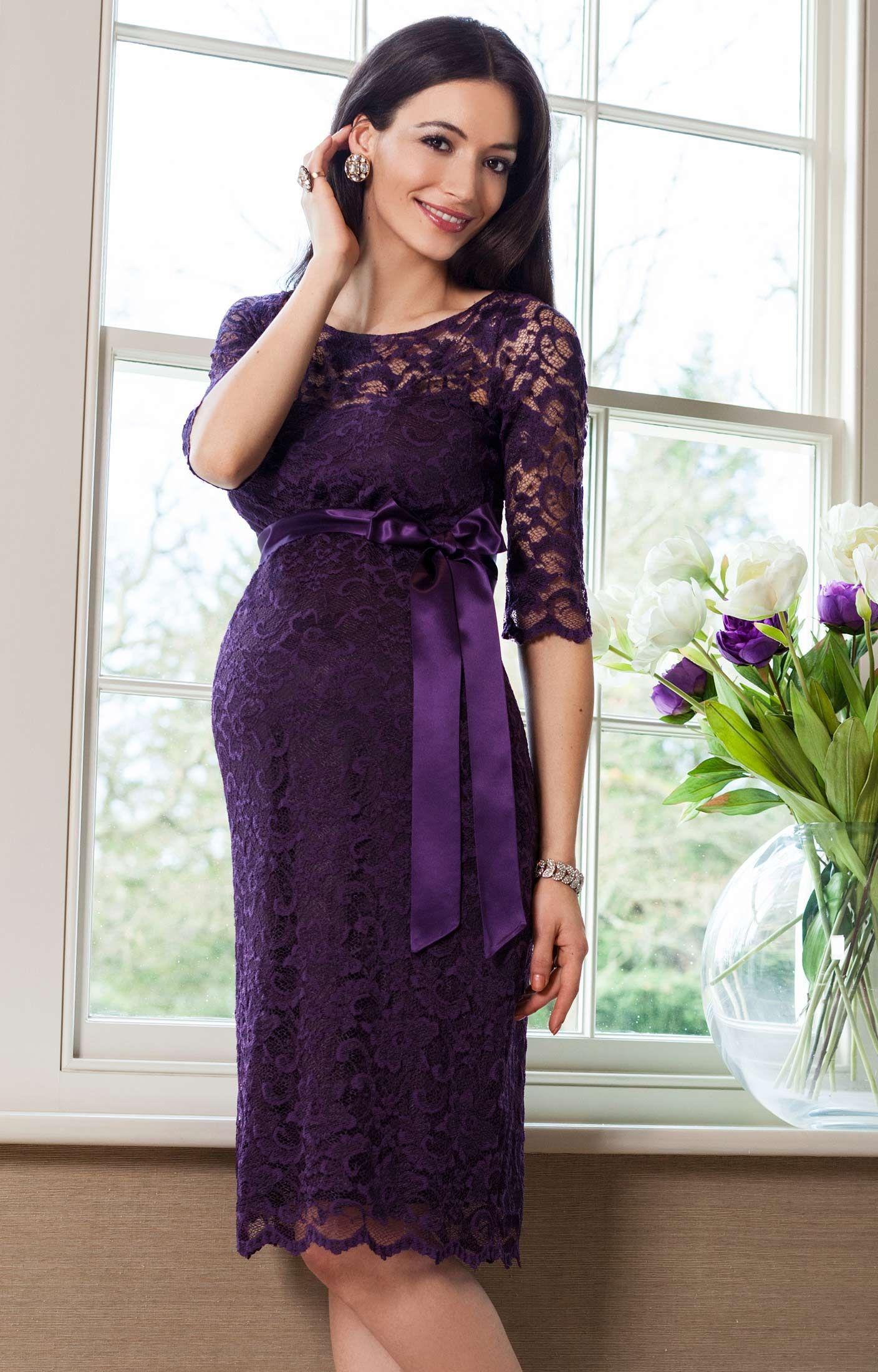 Amelia dress short cas tiffany rose and wedding amelia dress short ombrellifo Gallery