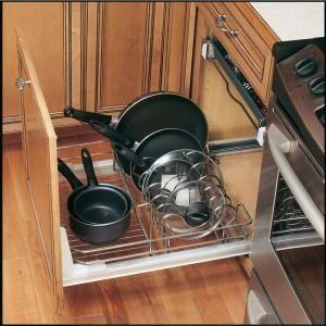 Organizando a cozinha no blog detalhes magicos 6
