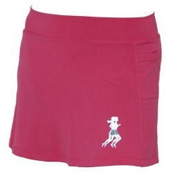 8d360fd345 Haute Pink Ultra Swift Athletic Skirt | Products | Athletic skirts ...