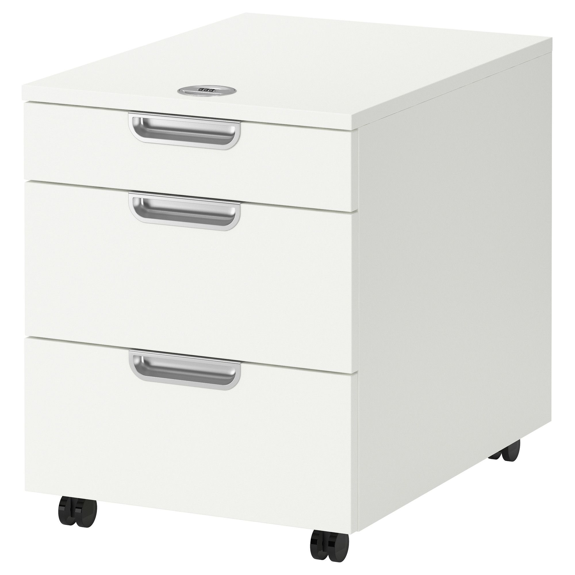 ikea office drawers. IKEA GALANT Drawer Unit With Drop-file Storage Birch Veneer Cm 10 Year Guarantee. Read About The Terms In Guarantee Brochure. Ikea Office Drawers E