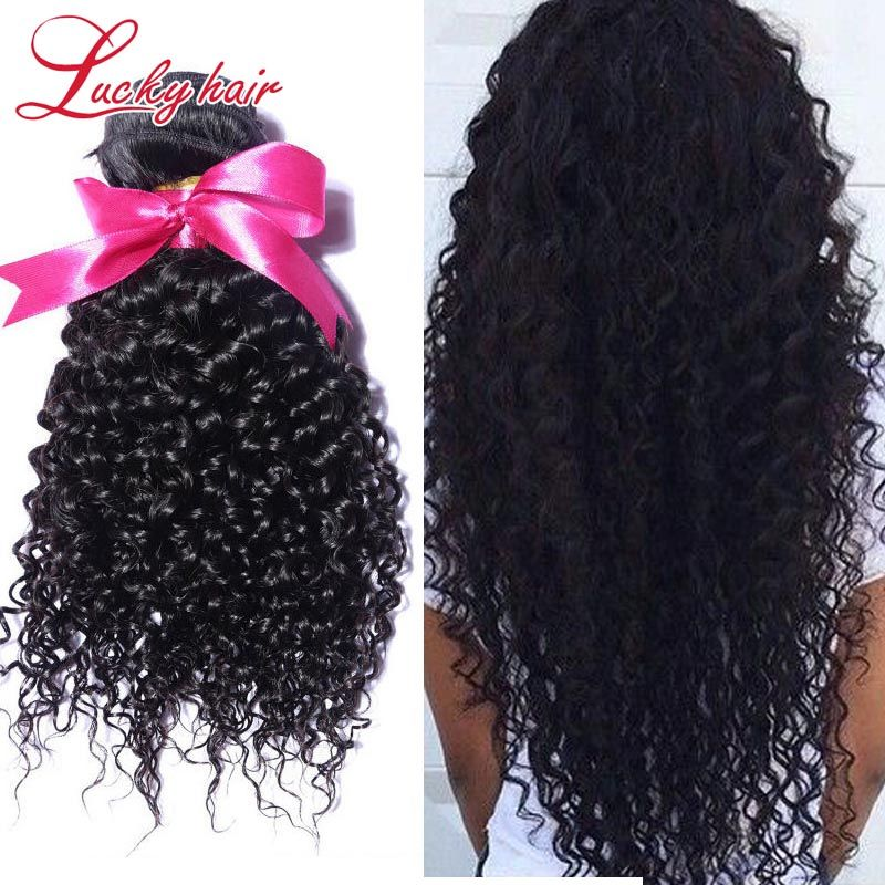 Cheap Hair Extensions Loop Micro Ring Buy Quality Hair Clip For