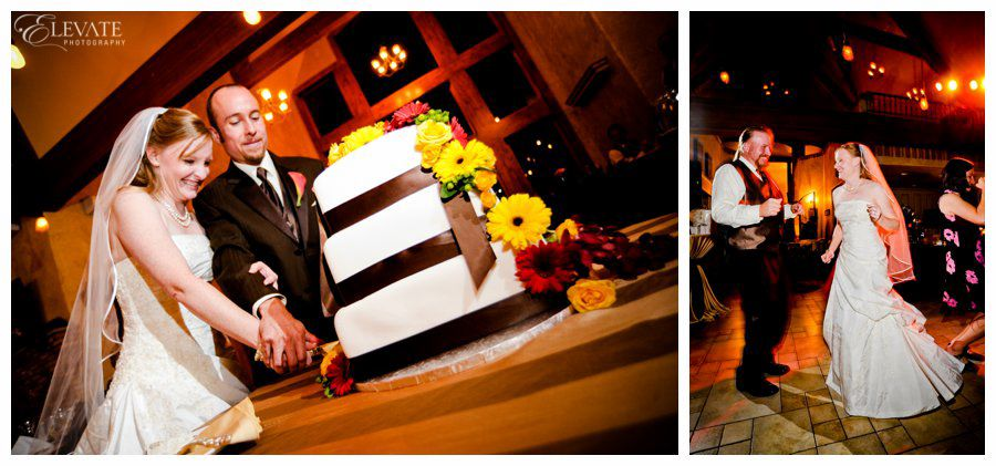 ElevatePhotography_EstesPark_DellaTerra_Wedding_0015