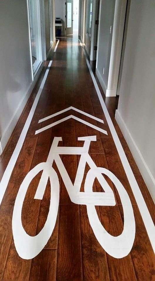 Vintage speed bicycles : Photo