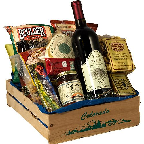 You can find so amny popular gift baskets which are provided here shop for great deals on a huge range of gift baskets gift boxes and hampers for every occasion delivery in auckland wellington christchurch nz wide negle