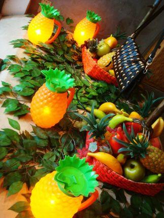 jarra-de-abacaxi-luminaria-divertida-48-431