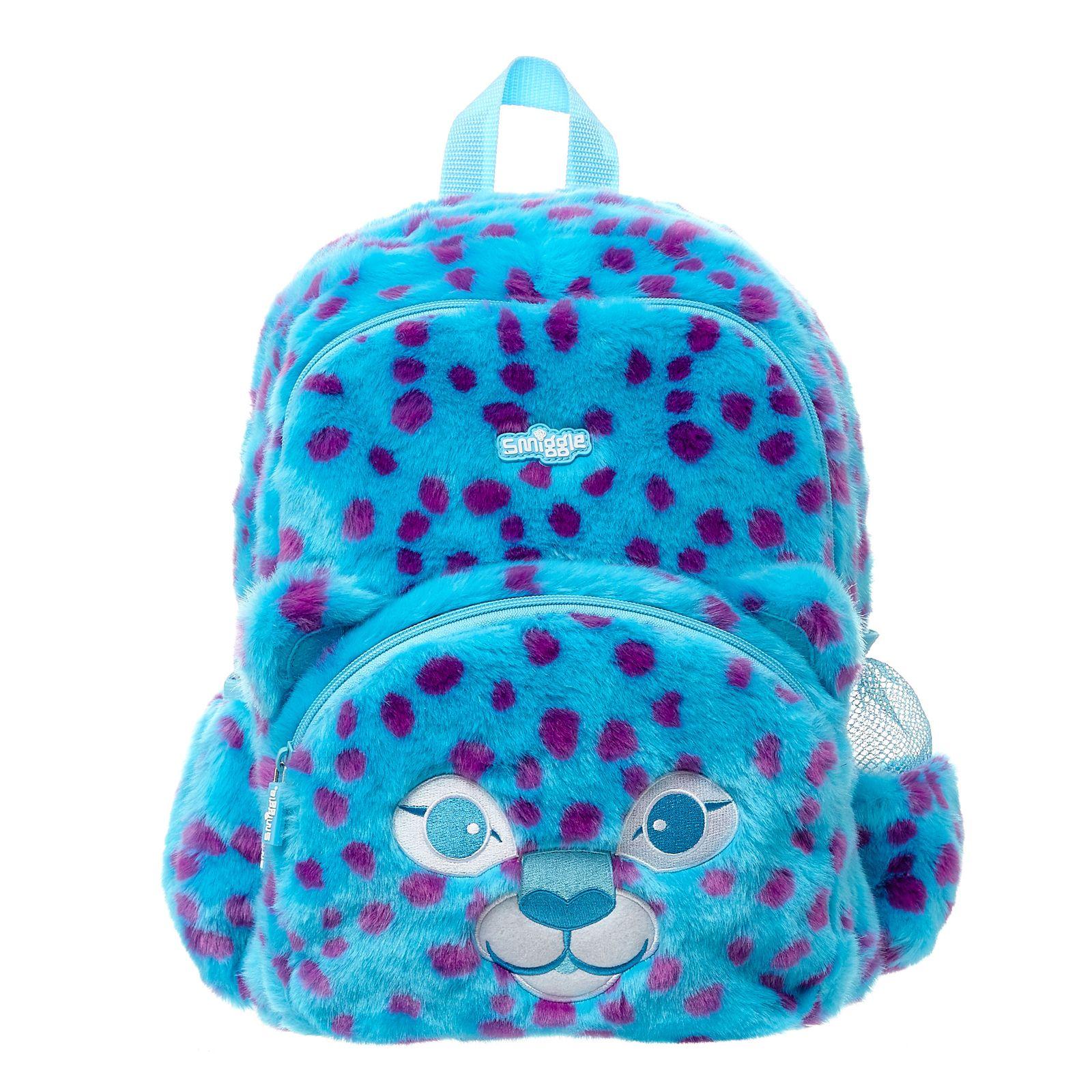 Smiggle bags for school - Smiggle Unique Backpackskids Bagsschool
