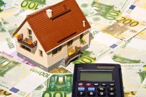 Baunebenkosten berücksichtigen: Hierauf muss geachtet werden