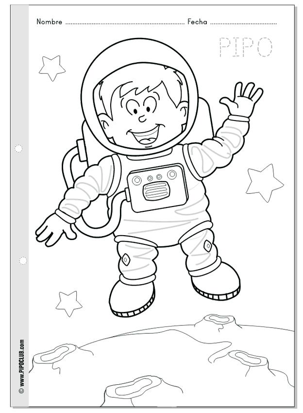 manualidades el universo para niños - Cerca amb Google | Planetas ...