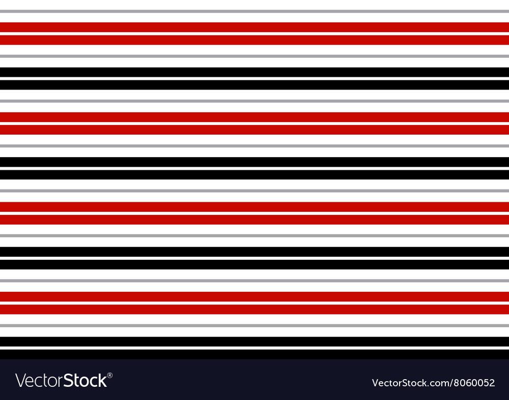 Red White Grey Black Stripes Google Search Striped Background Striped Wallpaper Background Striped Wallpaper