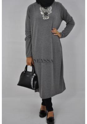 Vetement Musulman Prêt à Porter Pour Femme Musulmane Boutique - Pret a porter femme musulmane
