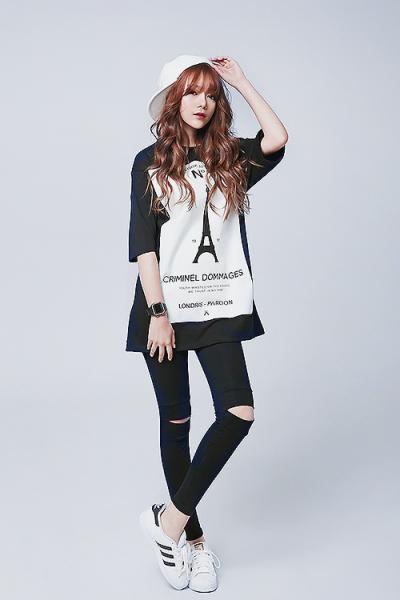ba3a9180d fashion