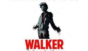 Dock Street Walker - Das Walking Dead Bier mit echtem Hirn - http://www.dravenstales.ch/dock-street-walker-das-walking-dead-bier-mit-echtem-hirn/
