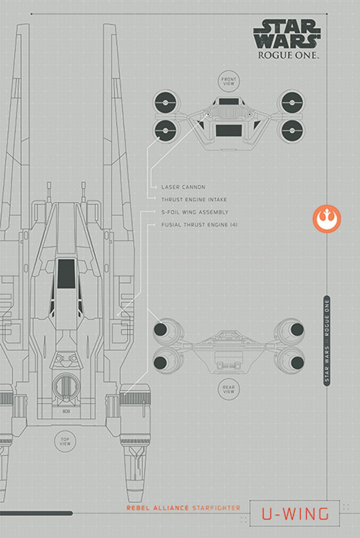 schematic u  u2013 readingrat net