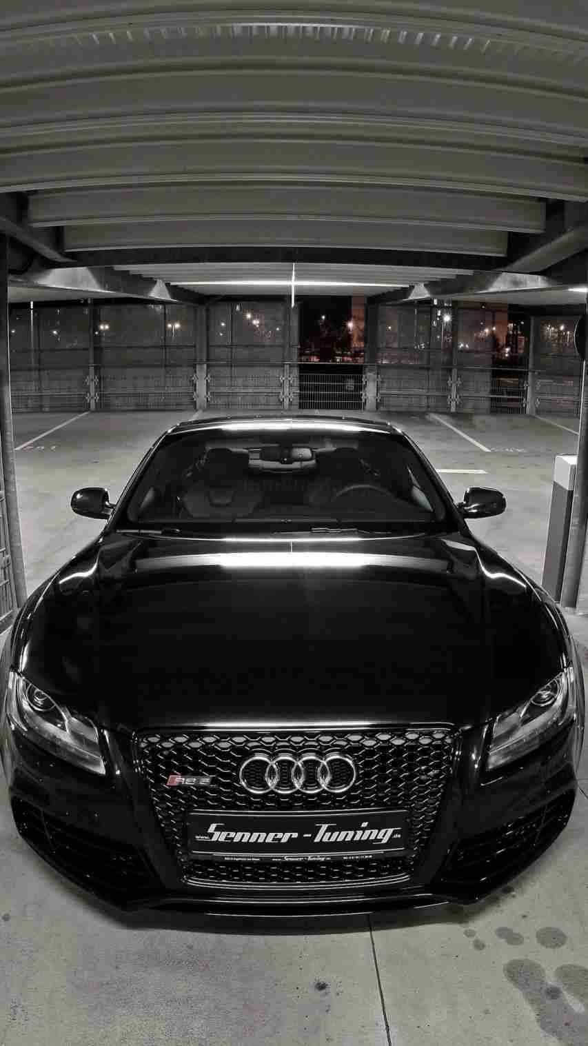 Audi R8 Black Matte Wallpaper 208 Audi R8 Gt2 Wallpapers Hd Wallpapers Audi R8 Wallpaper Audi R8 Cars Matte Co Best Car Insurance Luxury Cars Black Audi