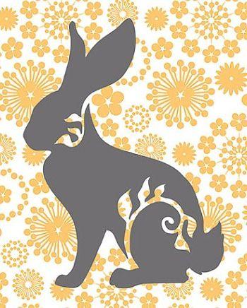 Moss & Twig Prints - ETSY