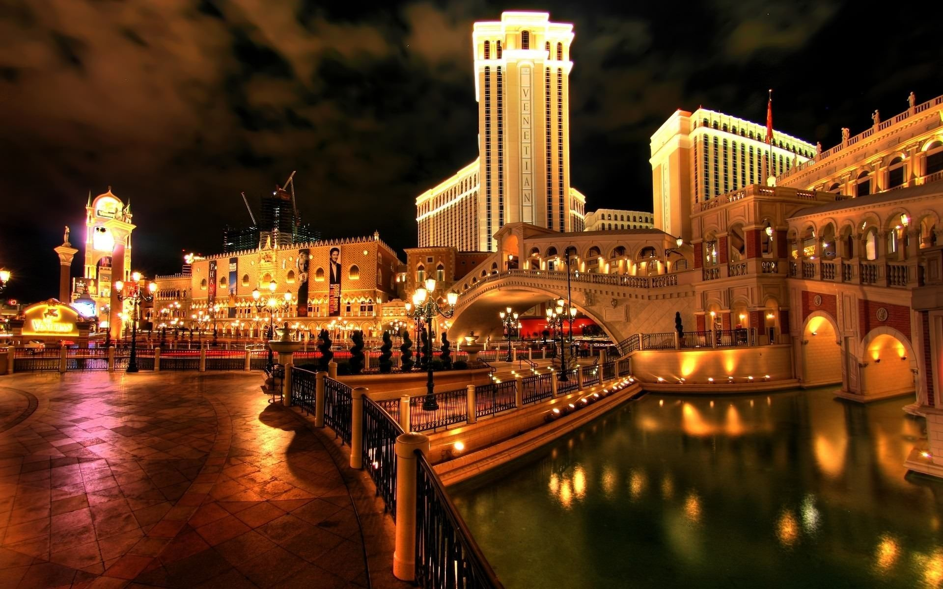 Italian casino las vegas play free online stick figure penalty chamber 2 games