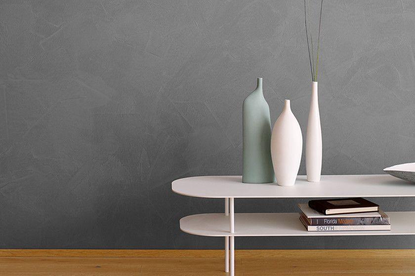 Alpina Farbrezepte Beton Optik Stilvolles Design Mit Nordischer Note Wandfarbe Betonoptik Effektfarbe Alpina Farbrezepte