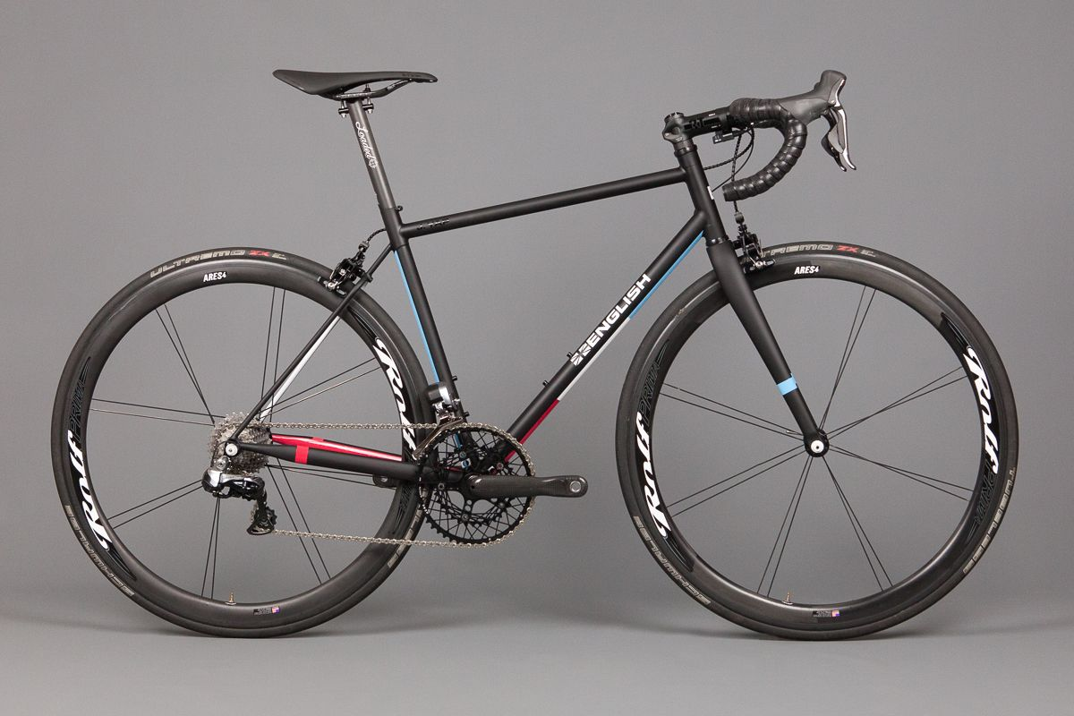 Road Bikes English Cycles With Images Road Bikes Road Bike
