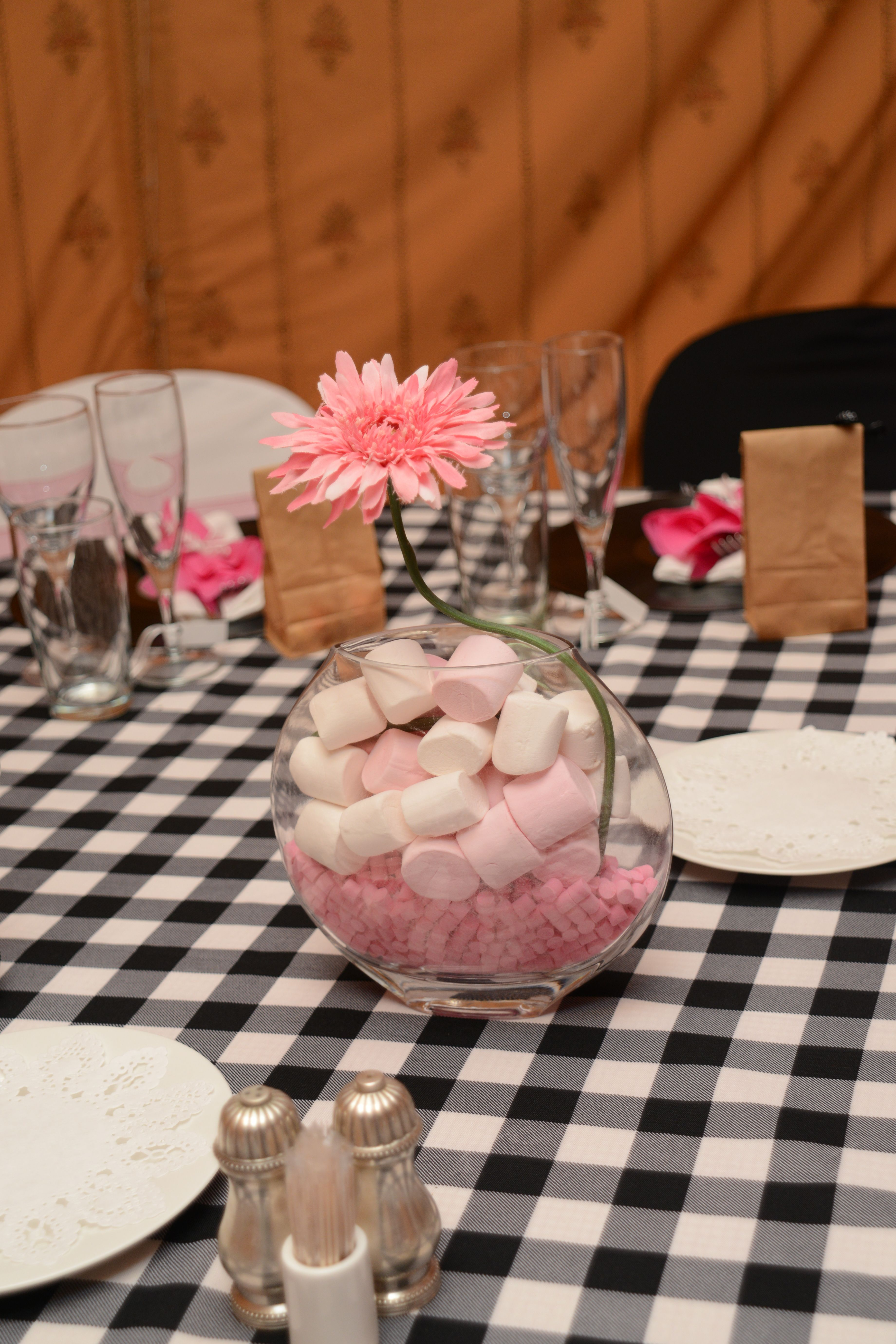 Grease 21 Party Theme Party Idees Pinterest 21st Party Themes