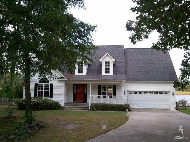 Pleasant Southport Nc Southport North Carolina Houses For Sale Home Interior And Landscaping Mentranervesignezvosmurscom
