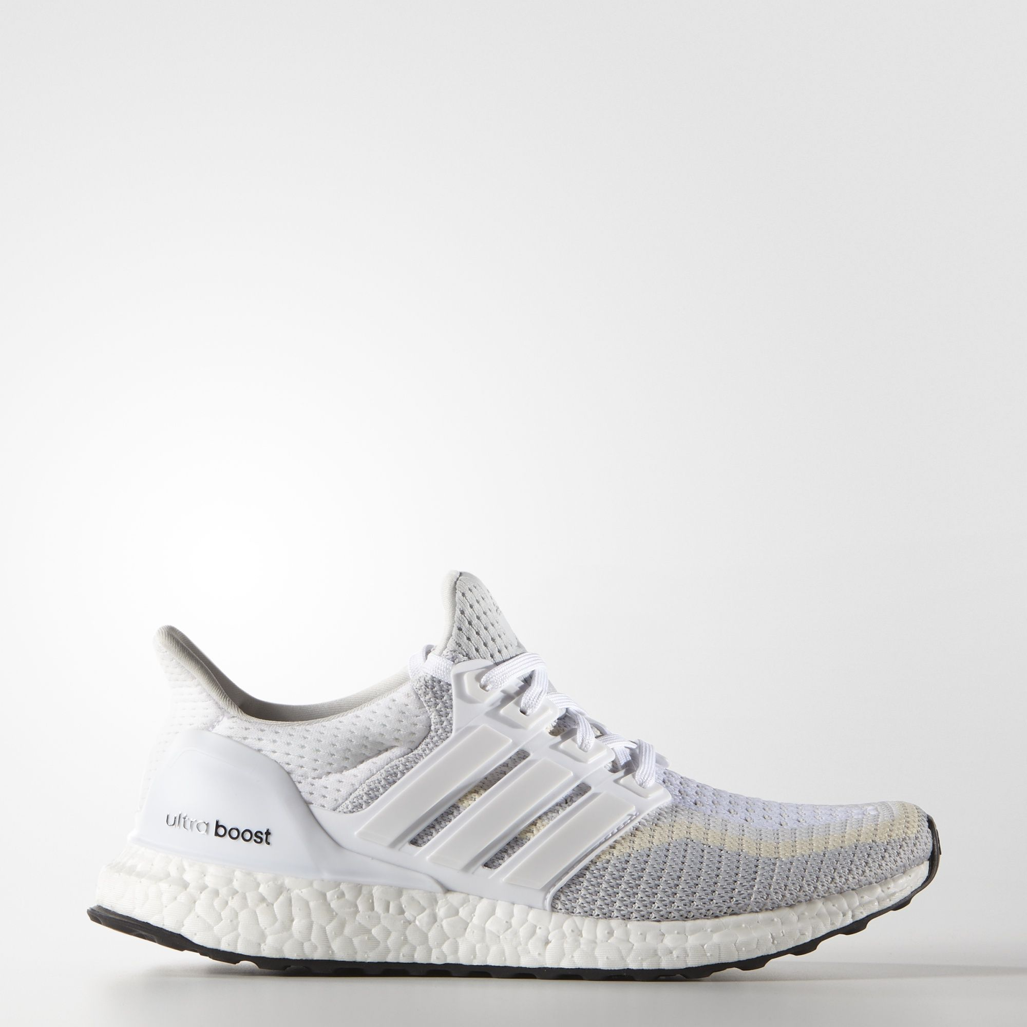 Also browse popular models like women's Ultra Boost, Alphabounce and more.