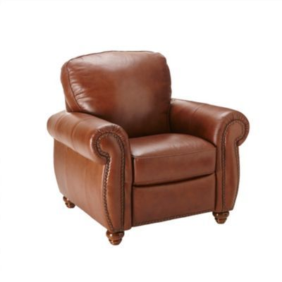 Prime Natuzzi Editions San Polo Ii Pushback Recliner Sears Ibusinesslaw Wood Chair Design Ideas Ibusinesslaworg
