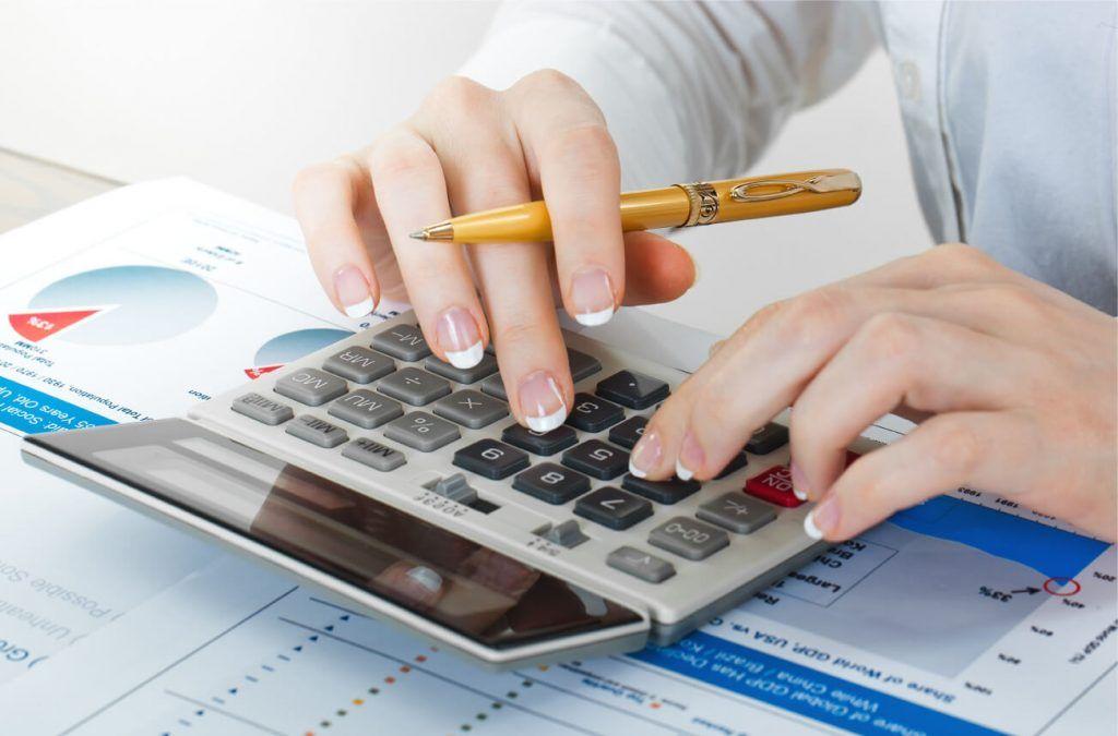 Bank Statement For Australia Student Visa Updated July 2017 Best Savings Account Budgeting Finances Finance Saving