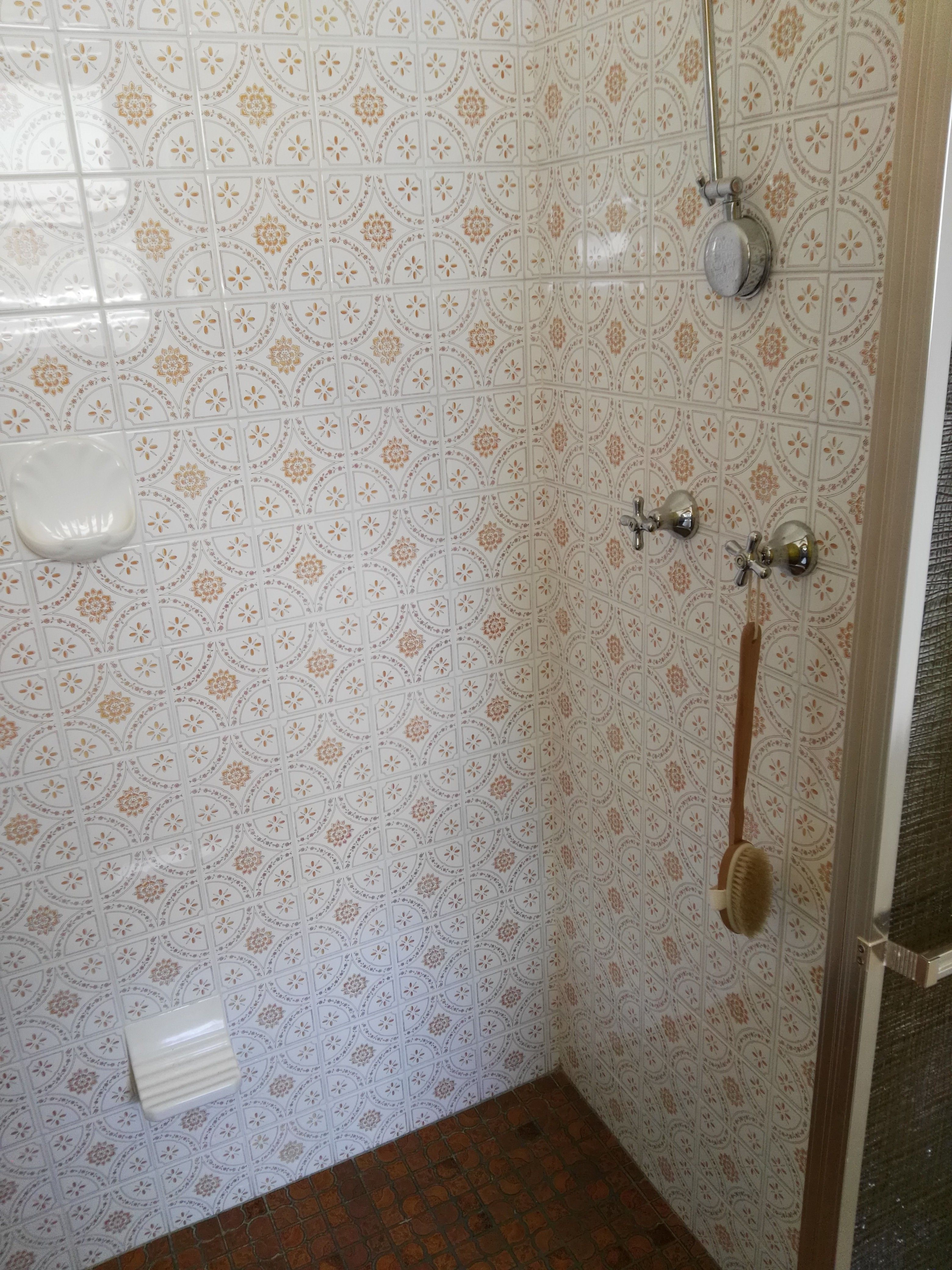 Best Ensuite In The Main Bedroom Upstairs Home Home Decor 400 x 300