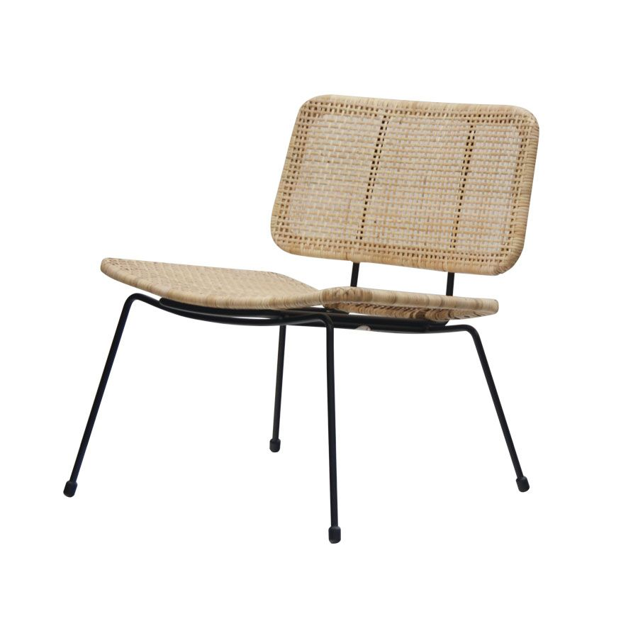 Glc806 casa lounge chair in 2020 indoor chairs chair