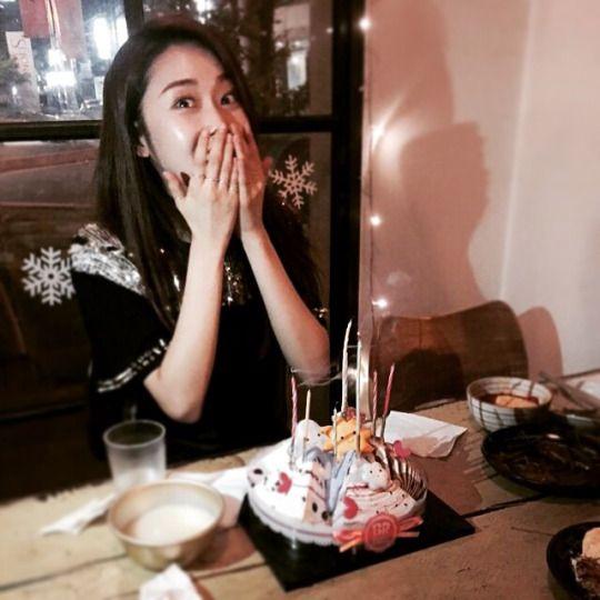 Its Princess Gayoon S Bday Kpop Korean Pop Stars Jpop