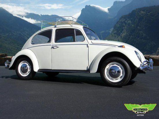 1966 Vw Beetle Auctions Online Volkswagen Beetle Volkswagen Vw Beetles