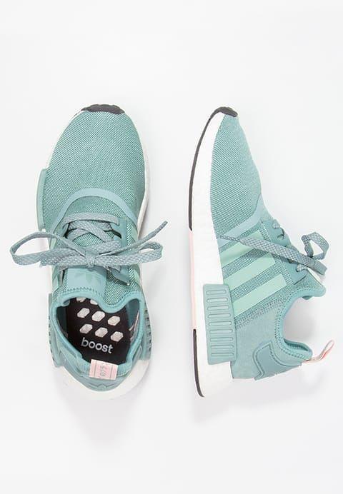 adidas Originals NMD_R1 women ab 119,90 Euro in jeder