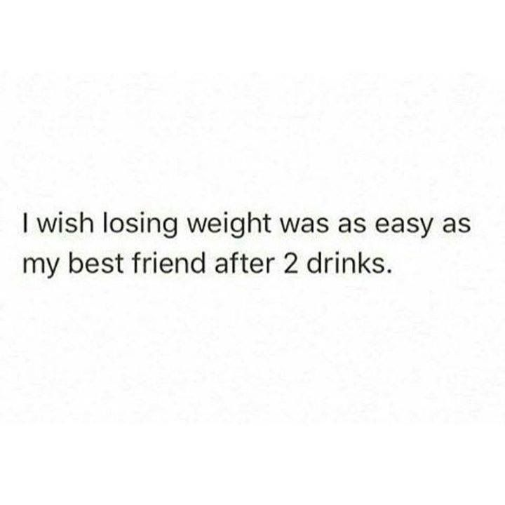 Mifflin st jeor weight loss
