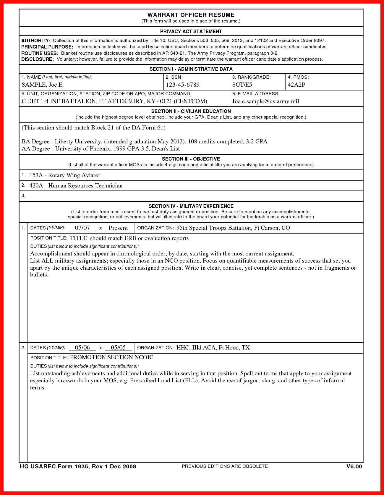 3 Types Of Resumes Unique Exles Of Resume Titles Apa Exle  News To Go 2  Pinterest  Apa .