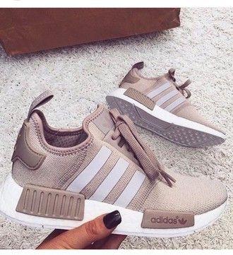 Adidas | Sapato adidas feminino, Adidas nmd feminino