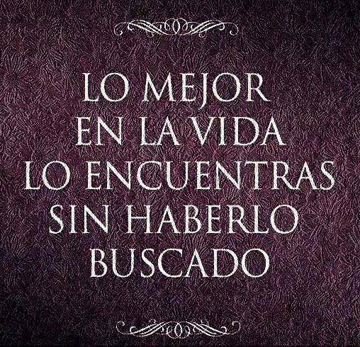 Beautiful Love Quotes In Spanish: Spanish Quotes...