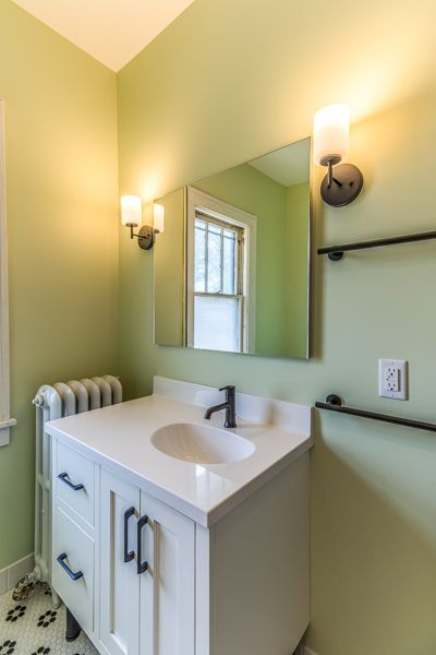 Project 4848 Project 4848 St Paul Summit Ave Whole House Stunning Step By Step Bathroom Renovation Exterior