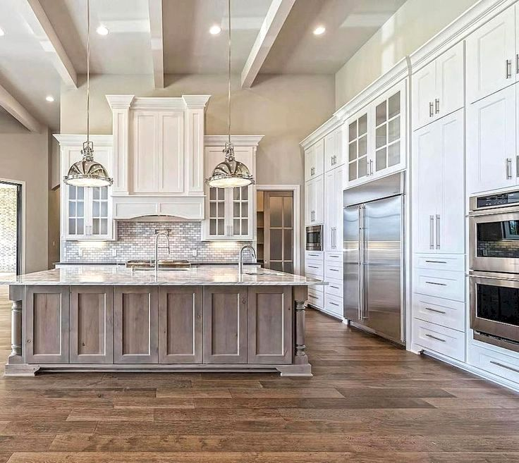 Kitchen Styles In Pakistan: Pics Of Kitchen Cabinet Designs In Pakistan And Depth