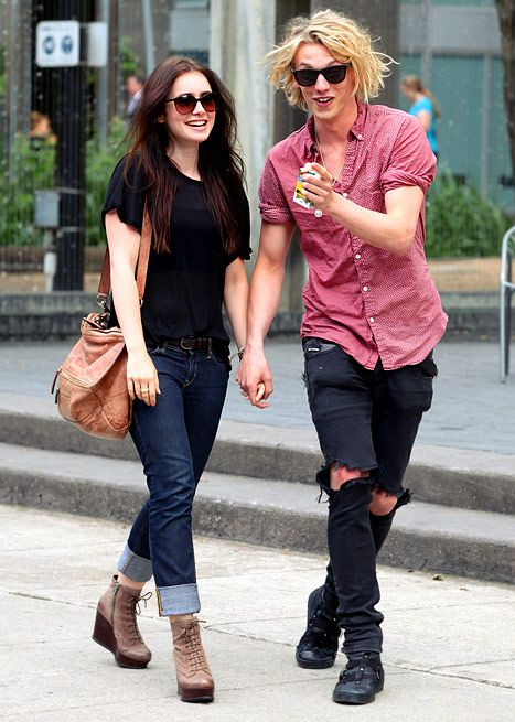 Dating murtal Sie sucht ihn murtal - online dating sites for senior singles