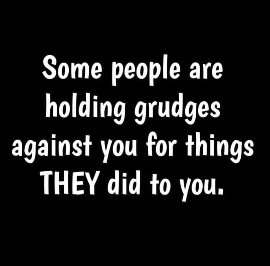 Pin by Debra Rodgers on true story Toxic people quotes
