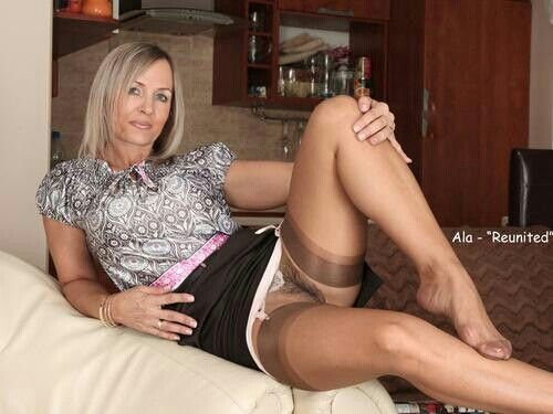 Charlee chase nackt