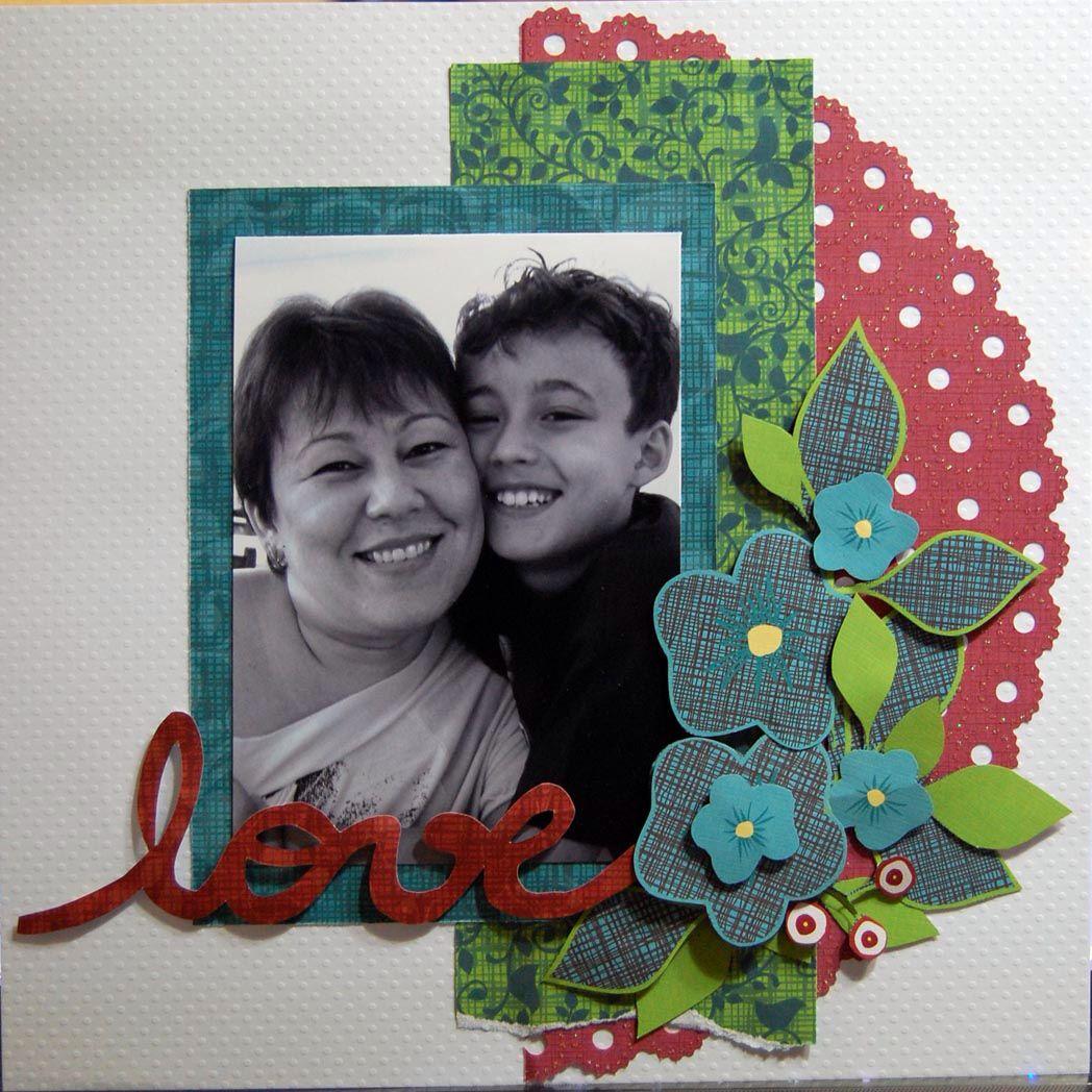 Imagem de https://scrapmedia.files.wordpress.com/2010/03/love.jpg.