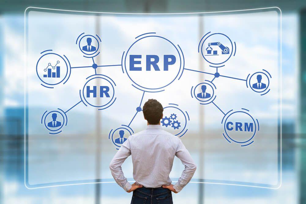 17 Melhores ERP Descubra Qual O Melhor Para Sua Empresa