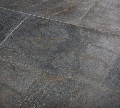 Quarzit Fliesen #LavaHot Http\/\/ifttt\/2kW93CB Haus Design