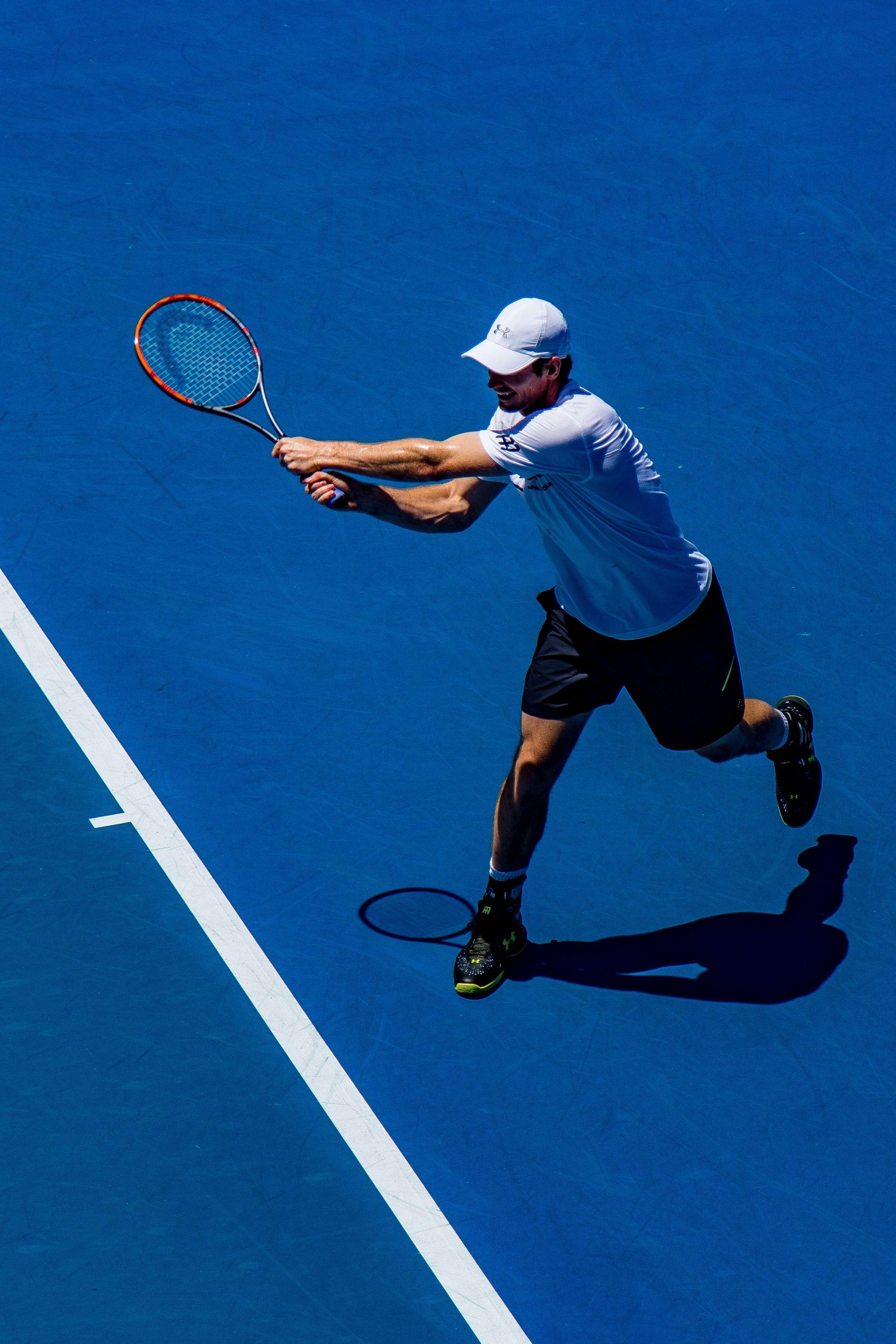20 Sport Wallpaper Tennis Tennis Players Sports Wallpapers