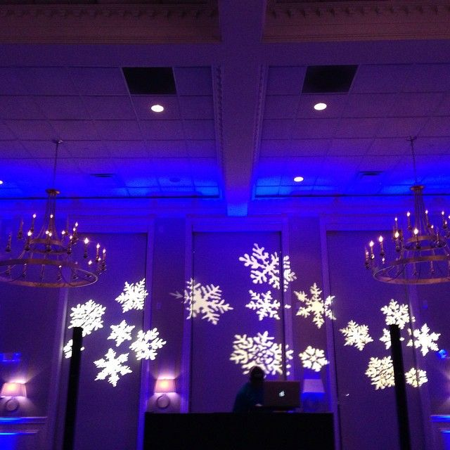 Beautiful winter wedding lighting for a Carrick House wedding in Lexington KY. Uplighting by & Beautiful winter wedding lighting for a Carrick House wedding in ... azcodes.com