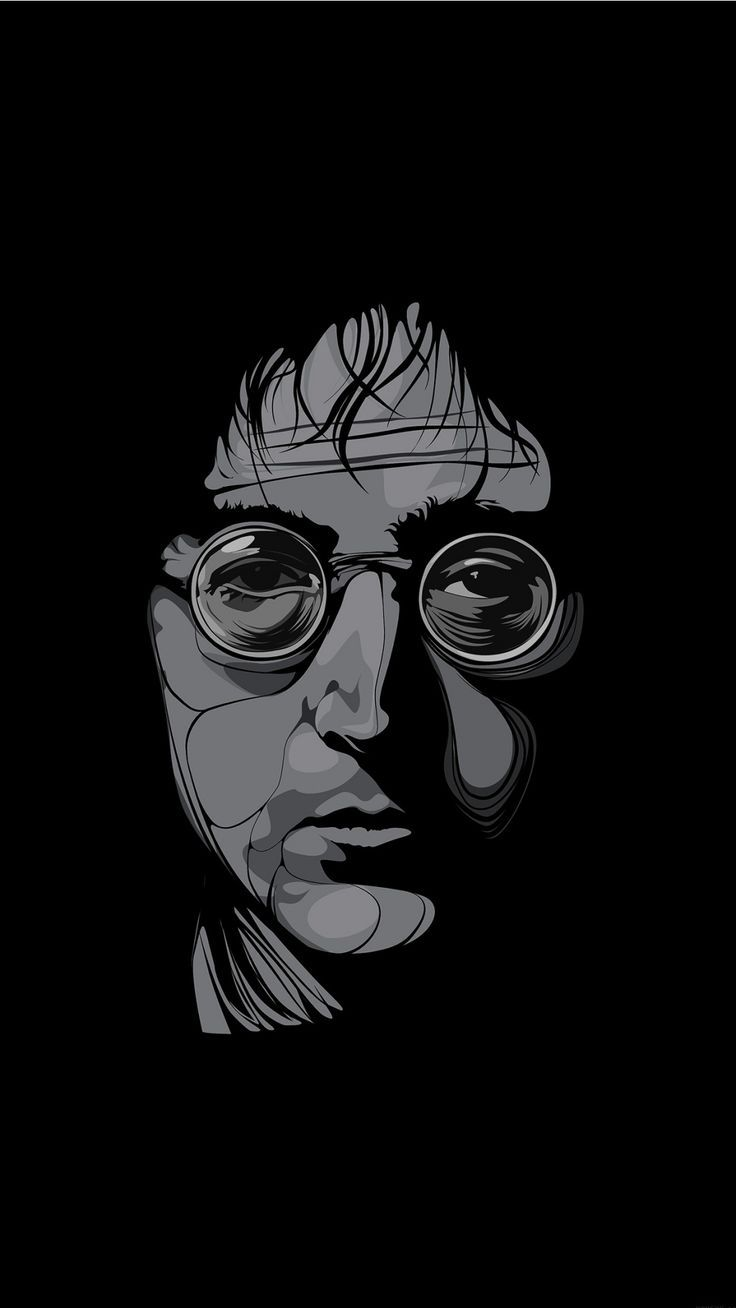 John Lennon Wallpapers John Lennon Stock Photos John